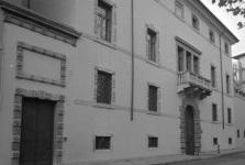 palazzo-clabassi-udine