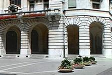 piazzetta-lionello