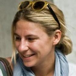 Marta Serafini - vicino/lontano