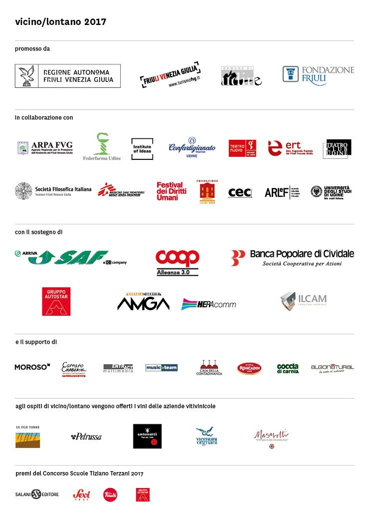 sponsor-vicino-lontano-2017