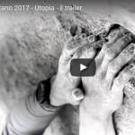 Il trailer della XIII edizione di vicino/lontano
