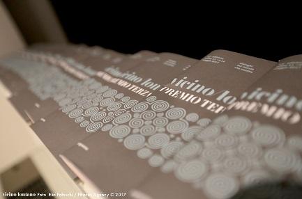 Vicino Lontano 2017 - Minerali Clandestini