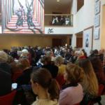 """A Palazzo Antonini il """"Prologo"""" di Filosofia in Città 2018"""