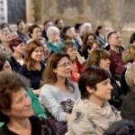 Nuovo appuntamento con Filosofia in Città