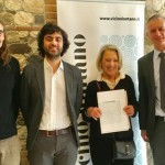 Annunciata la cinquina finalista del Premio Terzani