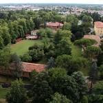 Grégoire Ahongbonon a Udine per i 40 anni della legge 180