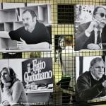 La voce di Impastato: una mostra e un incontro nell'anniversario della morte