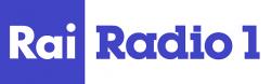 radio-1_logo-rgb