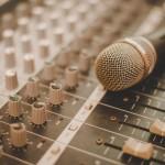 Radio Rai in diretta dal festival