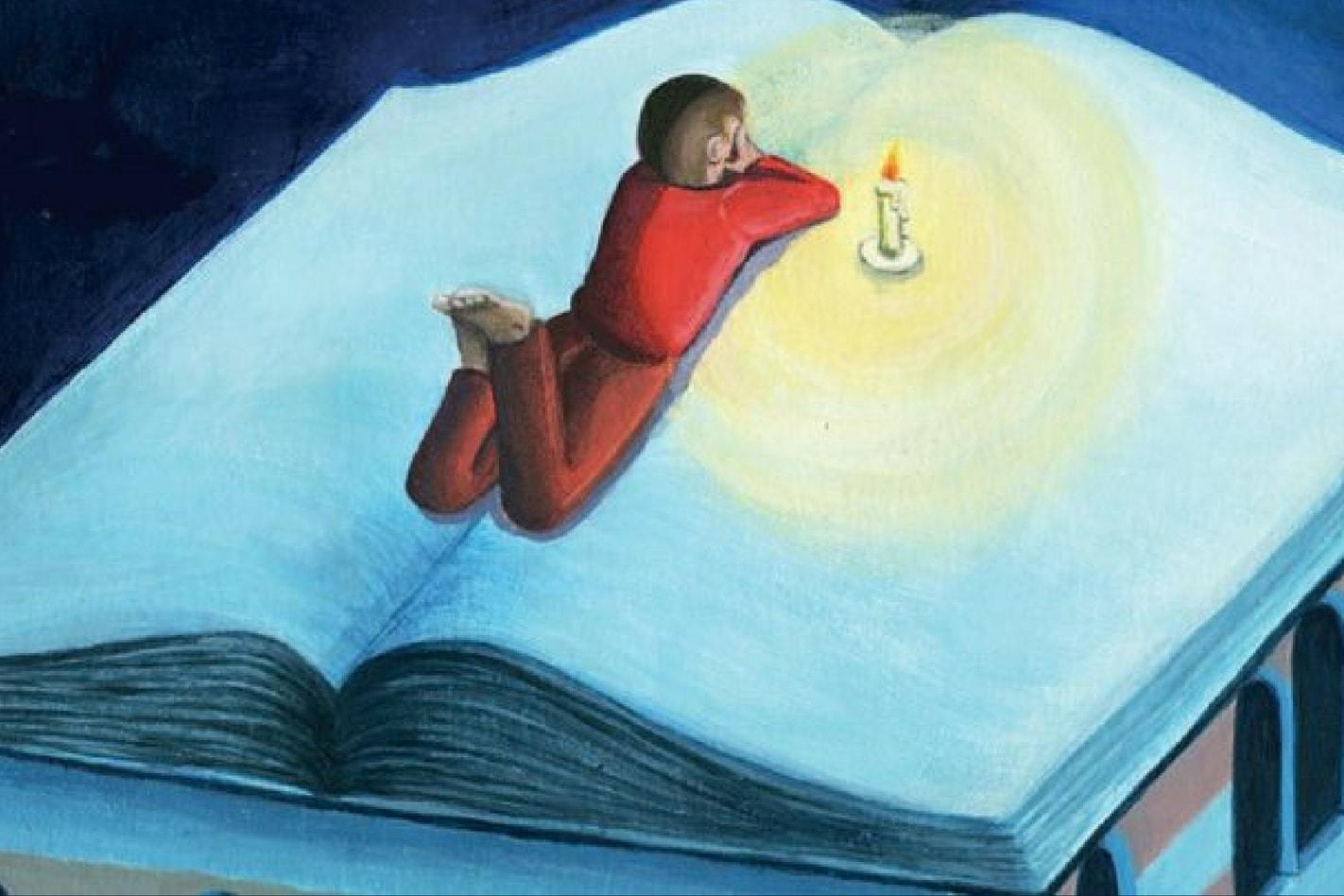 la-notte-dei-lettori-min