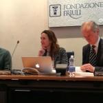 """Torna alla Fondazione Friuli il ciclo """"Capire i Nobel"""""""