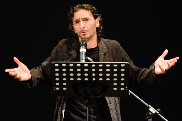 Manuel Buttus