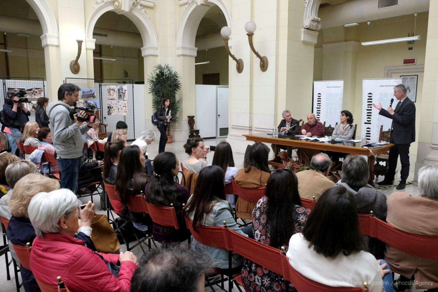 conferenza-stampa-vl-2019