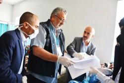 dr-nevio-zagaria-visits-22-may-hospital-in-sanaa