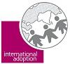 internatonial-adoption