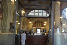 caffe-contarena