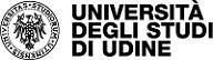 logo-uniud