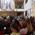 Ultimo appuntamento di Filosofia in Città 2019