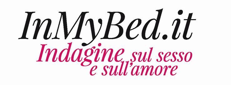 In My Bed – Indagine sul Sesso e sull'Amore