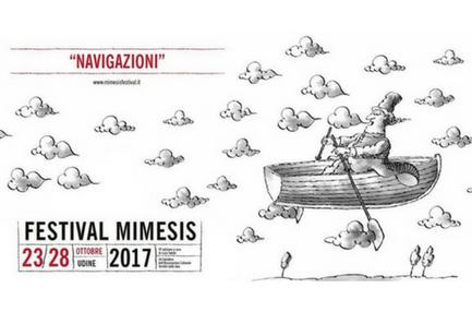 Festival Mimesis