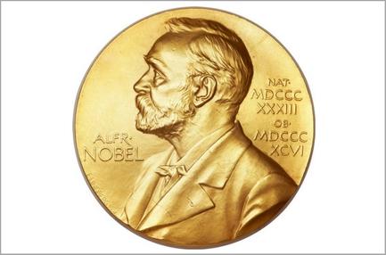 """""""Capire i Nobel"""": al via un nuovo ciclo di incontri"""