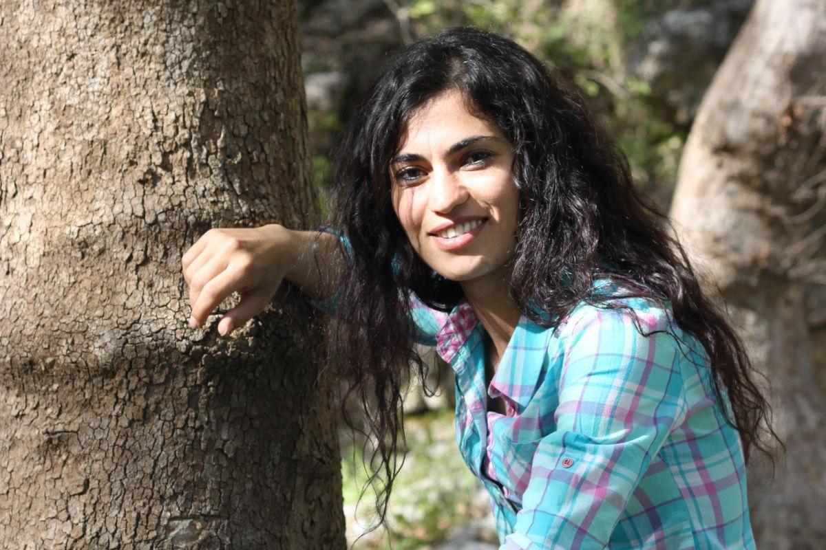 Tre incontri online sulla questione curda